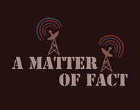 A Matter of Fact (Global Game Jam 2017)