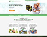 Prevmed Group Web Development