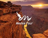 Medea tour