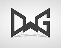 DWG - Personal Branding