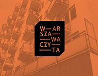 Warsaw's Reading 2015
