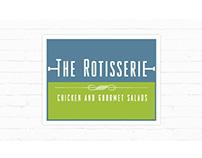The Rotisserie