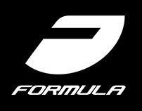 Formula 2016