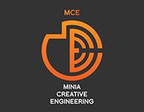 MCE - Minia Creative Engineering