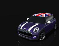 mini 3Dmodeling