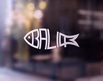 Balıq