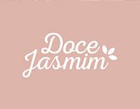 PROJECT: Doce Jasmim
