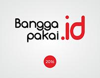 PANDI 2016