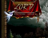 game portal lord