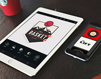 Logo Maker Shop - Text & Graphic Design Creator App