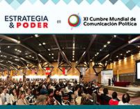 XI CMCP E&P | Por Sebastián Marín ®
