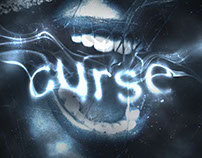 Curse Movie Poster