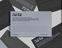 NPBP - No Plan is Best Plan Studio