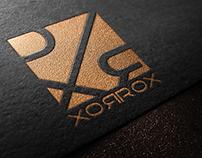 Xorrox | brand