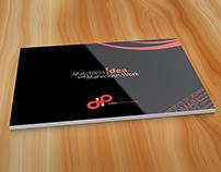 Dropixel Profile 2015