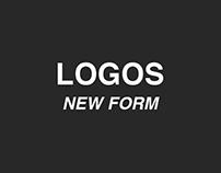 """Logos"" New Form"
