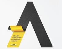 alessa products