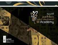 W Academy