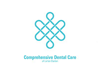 Comprehensive Dental Care - Logo and Identity