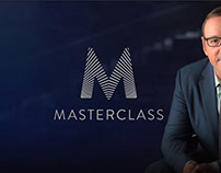 MasterClass - Kevin Spacey