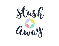 Stash Away App
