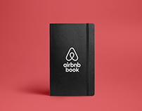 New Product Development - Airbnb