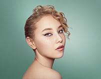 Beauty - Nico Klico