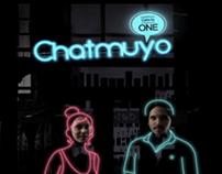 Chatmuyo