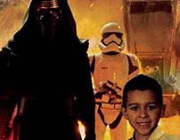 Jedi Brody