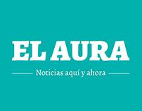 El Aura | Periódico
