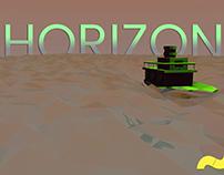 Hoirozon