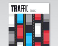 Traffic Journal Publication