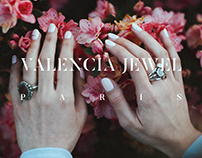 Valencia Jewel