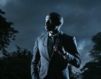 Levis Nyabwari - Levie Photography