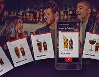 Coca-Cola | #accendilaserata