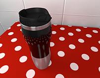 3D | Object Modeling