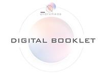 Exhibition Digital Booklet