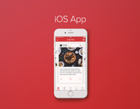 Paprika iOS App Revamped