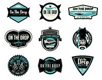 OTD Logos