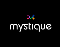 Mystique After Office / Logo Design