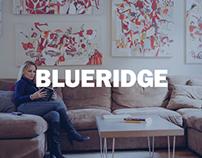 Blueridge Home Comfort