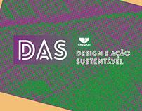 DAS - Design e Ação Sustentável