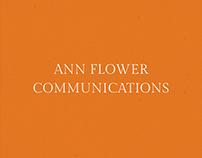 Ann Flower Communications