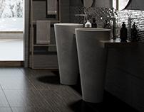 Ceramic Tiles 3