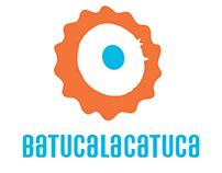 Batucalacatuca