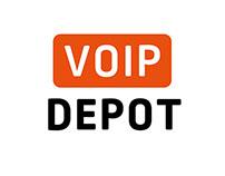VoIP Depot identity