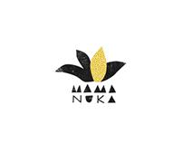 MAMANUKA (website)