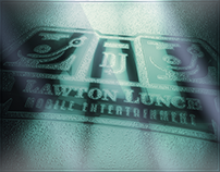 DJ Lawton Lunce