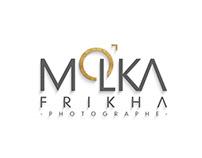 MOLKA FRIKHA PHOTOGRAPHER