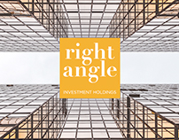 Right Angle Investment Holdings